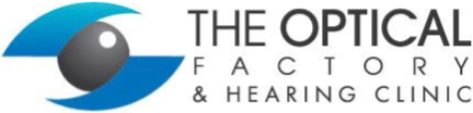 The Optical Factory & Hearing Clinic
