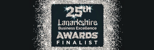25th Lanarkshire Awards